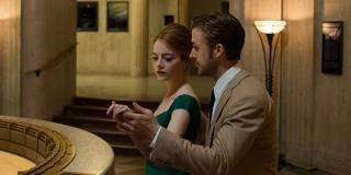 'La La Land' Damiena Chazellea: Teško ćemo ove godine pogledati bolji hollywoodski film!