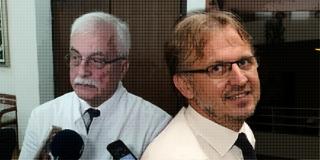 Ravnatelj bolnice i direktor 'Vodovoda' zreli su za ostavke