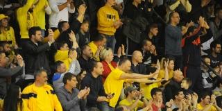 MERCATO NA GRIPAMA: Nakon Đokovića, Split dovodi još jednog srpskog košarkaša
