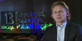 Ivan Đikić o koronavirusu: Proširila se prevelika panika, lani je gripa uzela 65.000 života