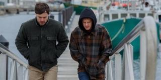 'Manchester by the Sea' Kennetha Lonergana je film suptilne topline i razorne tuge