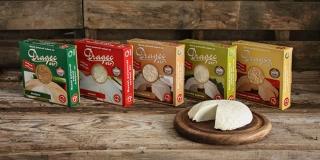 Euro-milk: Kupnjom naših proizvoda podržavate život i rad 200-tinjak hrvatskih obitelji