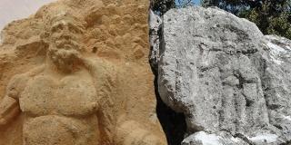 Pretkršćanski Brač: Štovali su Silvana, raširen je bio Herkulov kult