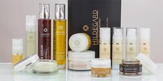 Hildegard: Makarska tvrtka proizvodi 100 posto prirodnu kozmetiku