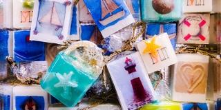 Melli Aromatica: Ručno rađena kozmetika kao dar turistima
