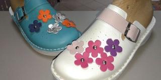 Postolar Varga Osijek: Proizvodimo anatomske papuče koje možete sami dizajnirati