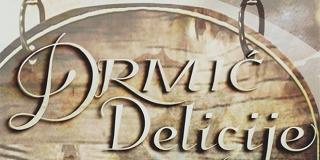 Antonia Drmić: Svi naši proizvodi spravljeni su po originalnim obiteljskim recepturama