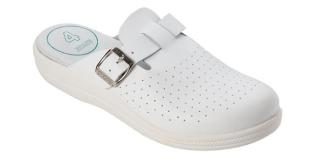 Naše natikače i papuče 'Larus' prepoznatljive su po kvaliteti