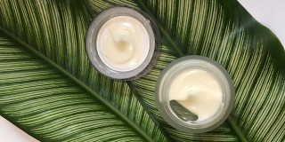Herbapharm: Prirodna kozmetika na bazi eteričnog ulja smilja