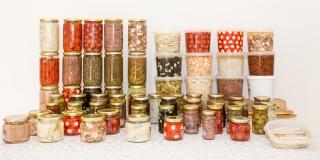 Pepefiš: Neodoljivi i neobičan spoj slanog inćuna i papričica