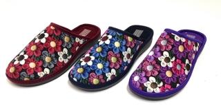 Spalatina: Dnevno proizvedemo 300 do 350 pari obuće