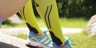 Makar: Proizvodimo čarape, nudimo i mogućnost personalizirane izrade