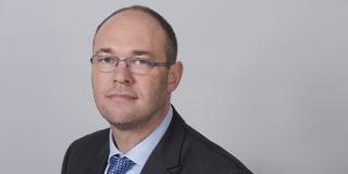 Stier dobio mjesto na HDZ-ovoj listi koju predvodi Medved