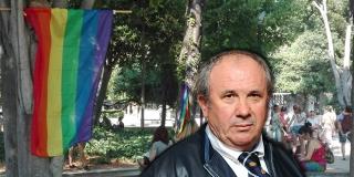 PREGLED TJEDNA: LGBT prosvjetljenje Željka Keruma