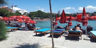 Znate li tko vodi računa o našim plažama i tko ih je upravo prodao?