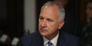 Andro Krstulović Opara čestitao rođendan Miši Kovaču