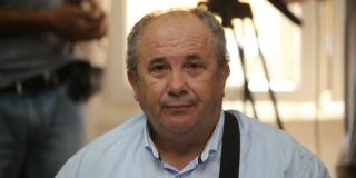 Kerum u Otvorenom: Sigurno ću u Saboru koalirati s pobjednikom, mislim da će to biti HDZ