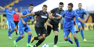 DUPLIN OSVRT: Hajdukova igra ulijeva povjerenje, čuvaj nas se Brondby!