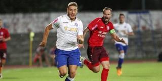 DUPLIN OSVRT: Bravo za Saida i Vlašića, ipak se nije ponovio Inter