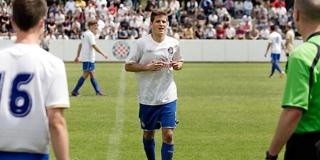 FIFA PRESUDILA: Bivši igrač Hajduka dobio spor s Čelikom