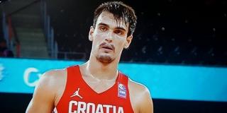 Hrvatska će u Splitu biti oslabljena