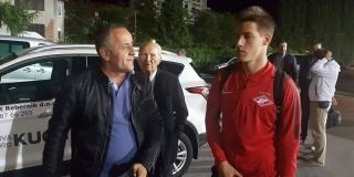 DUPLIN OSVRT: Pašalić je putokaz, a momčad Maribora još jedan dokaz da nije u šoldima sve