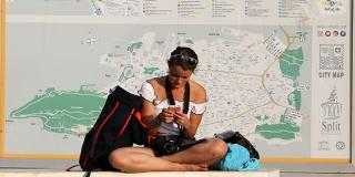 Njemačka proglasila Istru sigurnom za putovanja
