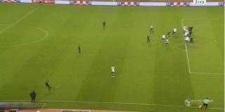 DUPLIN OSVRT: Agresivni i borbeni Hajduk je pokraden u ključnom trenutku, kod izjednačujućeg gola Dinama!