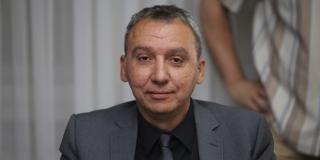 HGS ne podržava odluku o komunalnom redu, Saša Horvat je objasnio zašto su protiv