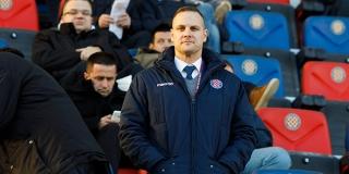 DUPLIN OSVRT: Hajduk je razbio Inter, ali ne odlazi na odmor s planiranim jesenskim učinkom