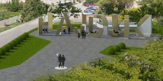 Slučaj spomenik, ili kako su navijači održali lekciju cijelom gradu