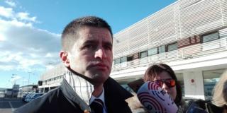 Vice Mihanović: Split nikada ne smije pristati na mrvice!