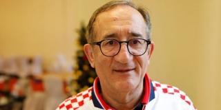 VELIKA POBJEDA: Hrvatski rukometaši bolji od Njemačke!