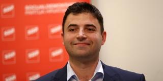 NOVA ANKETA: Skočila potpora SDP-u
