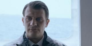Miro Nikolić: 'Osmi povjerenik' je fenomenalan komad onoga što se u hrvatskoj kinematografiji snima najrjeđe i najslabije!