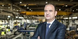 AD Plastik Grupa: Novi poslovi u vrijednosti 31,8 milijuna eura
