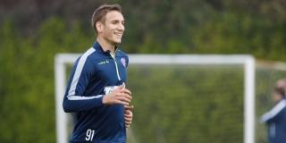 UŽIVO Pogledajte sastave Hajduka II i Croatije iz Zmijavaca