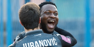 DUPLIN OSVRT: Ohandzina demonstracija moći i visoka pobjeda ulijevaju povjerenje pred okršaj s Dinamom
