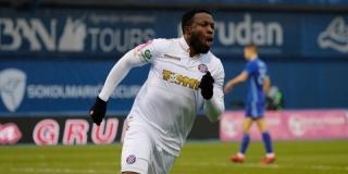 Evo kako stoje stvari glede eventualnog povratka Ohandze u Hajduk
