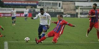 DUPLIN OSVRT: Hajduk je zasluženo svladao Rudeš, a očekivanja treba prilagoditi realnom stanju