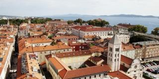 U Zadarskoj županiji 34 nova slučaja