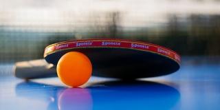 PRIJAVITE SE U Splitu će se održati turnir u stolnom tenisu na kojemu je zabranjen nastup profesionalcima!