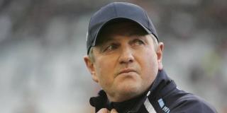 Matjaž Kek: Najteži posao u HNL-u je biti trener Hajduka!