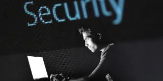VAŽNO UPOZORENJE POLICIJE Nova prijevara širi se internetom