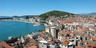 Grad Split dodjeljuje više od milijun i pol kuna za projekte udruga iz područja socijalne skrbi, zdravstvene zaštite i demografije