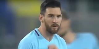 LIGA PRVAKA: Bayern razbio Chelsea, Barcelona remizirala u Napulju