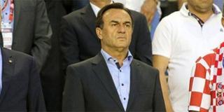 POZIV PRVOM ČOVJEKU SUDACA: Antu Kulušića smo upitali za komentar Dinamova priopćenja i sudačkih odluka