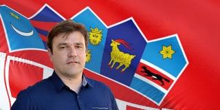 MATE BOŽIĆ PIŠE O SVOM OTKRIĆU: Kuna u grbu Slavonije bila je - lav