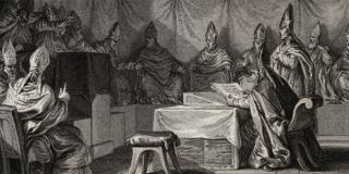 PRIČA O BRANIMIRU: Papa Ivan VIII. ga je nazvao najmilijim sinom, a to pismo smatra se prvim međunarodnim priznanjem Hrvatske