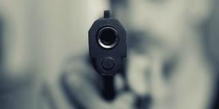 Splićanin ustrijeljen u glavu umro u bolnici, Sandro Firić odgovara za ubojstvo